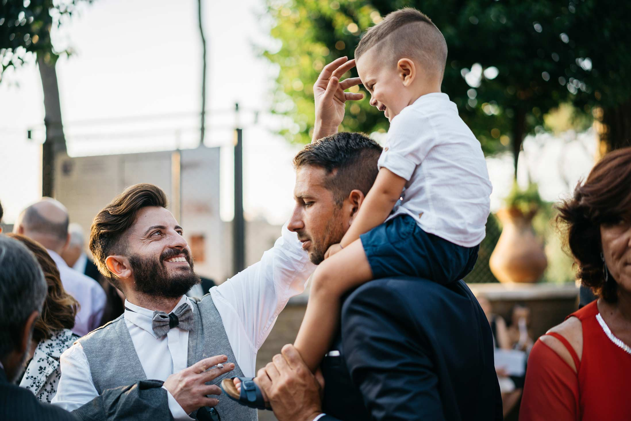 Destination-Wedding-Italy-Documentary-Wedding-Photography-1-Ceremony