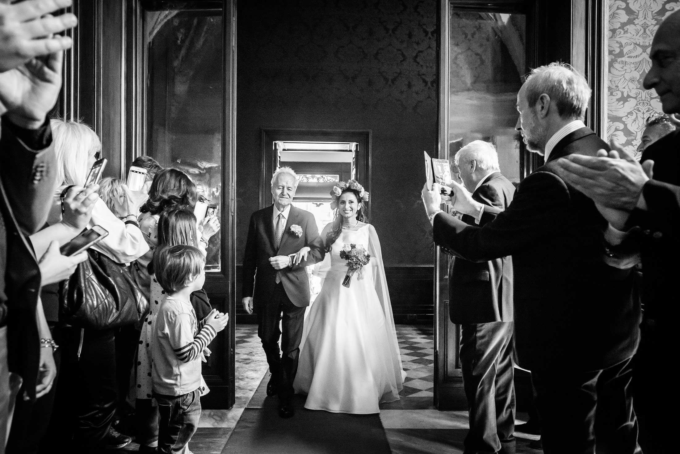 Destination-Wedding-Italy-Documentary-Wedding-Photography-Ceremony
