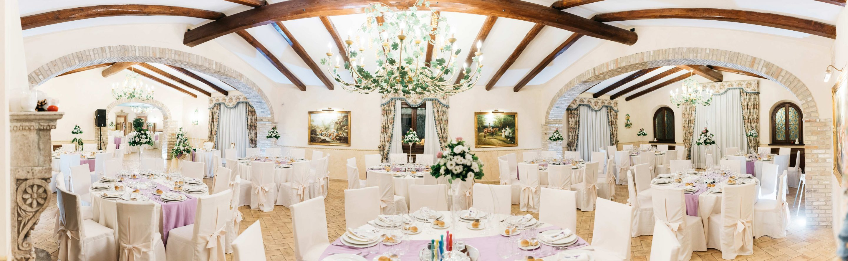 Destination-Wedding-Italy-Reportage-Photographer-Reception