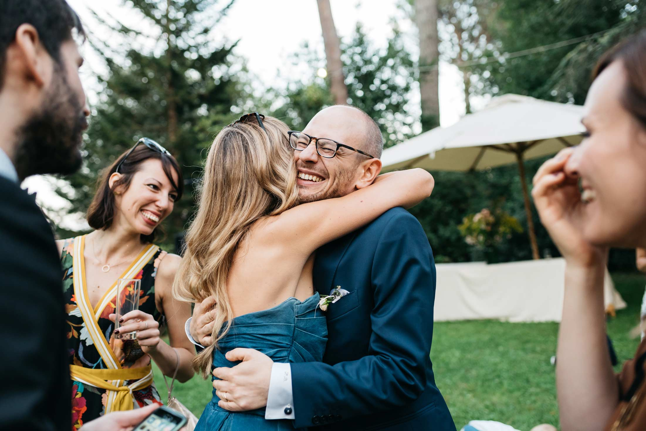 Destination-Wedding-Italy-Reportage-Wedding-Photography-Ceremony