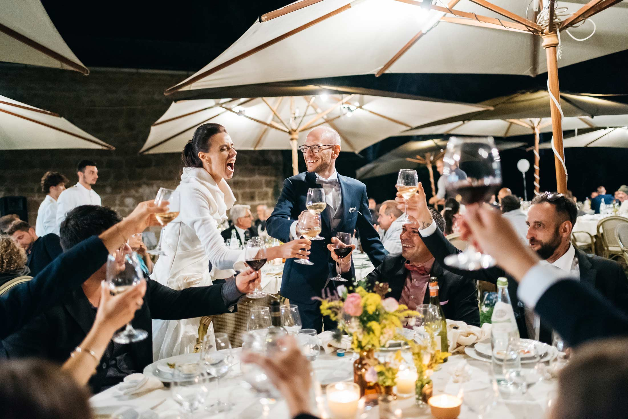 Destination-Wedding-Italy-Reportage-Wedding-Photography-Reception