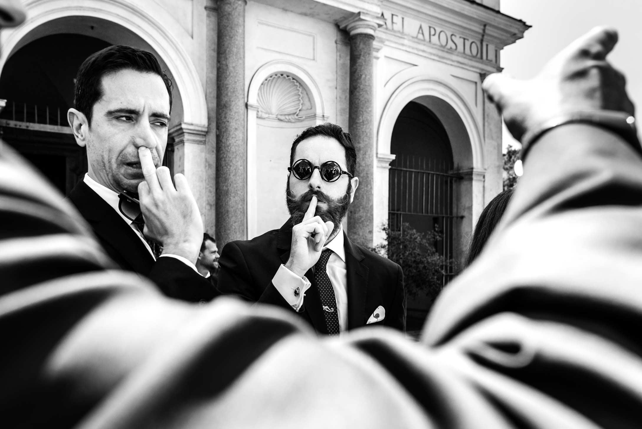 Destination-Wedding-Italy-Wedding-Photographer-in-Italy-1-Ceremony