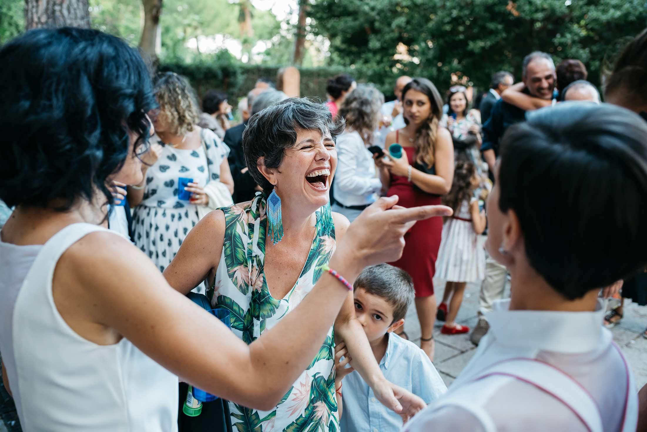 Destination-Wedding-Italy-Wedding-Photographer-in-Italy-Ceremony