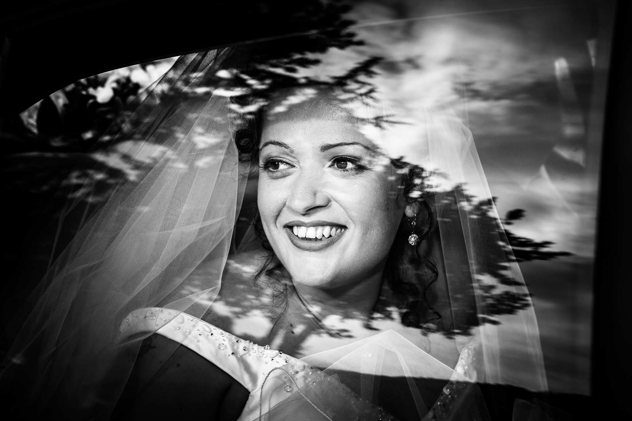 Reportage-Destination-Wedding-Italy-Bride