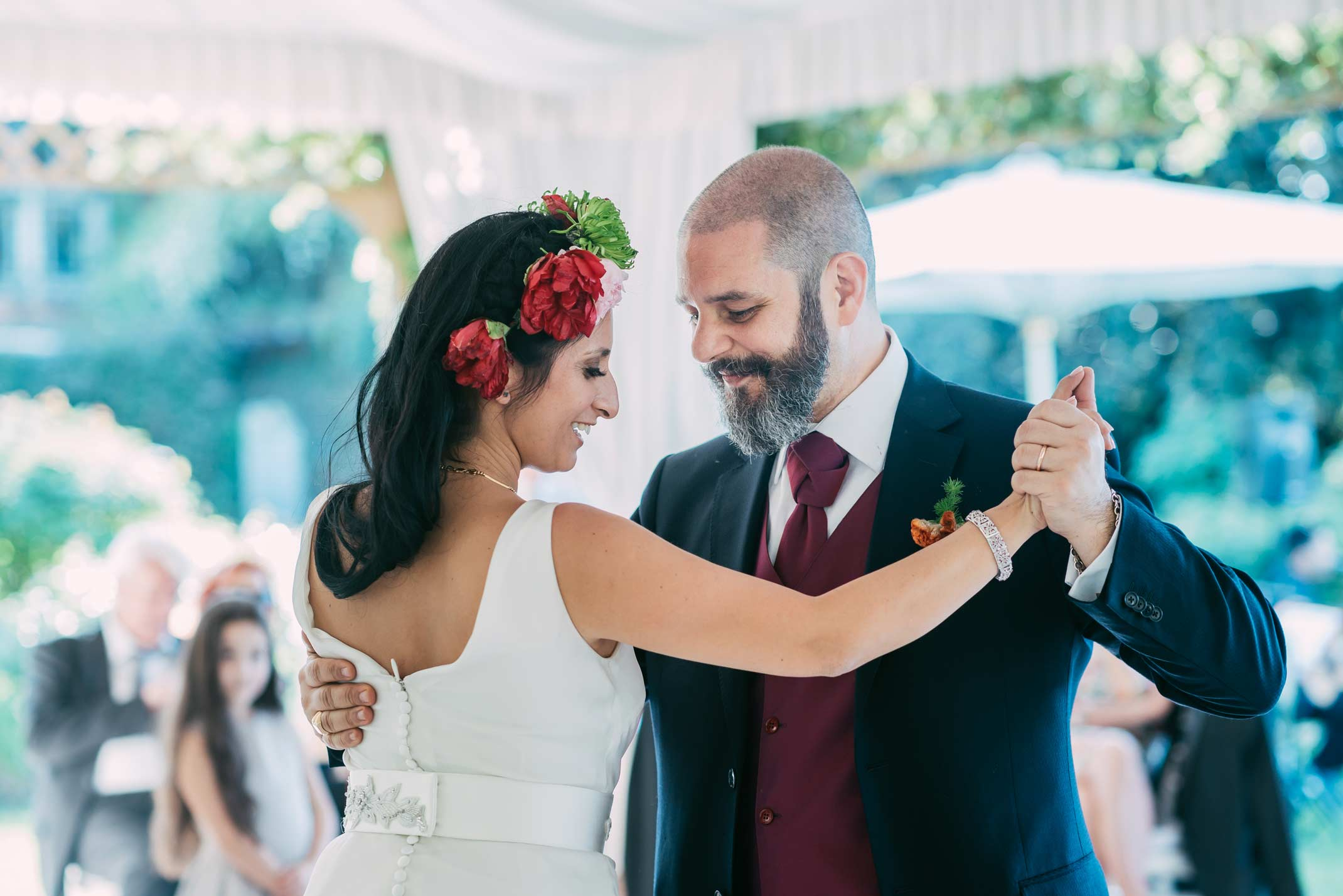 Reportage-Matrimonio-Fotografo-Festa-Party