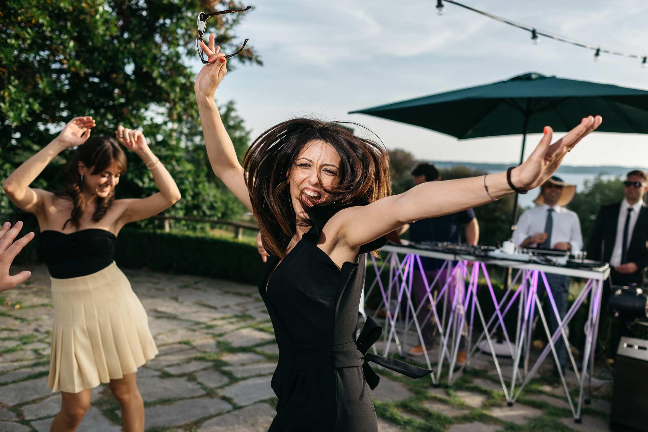 Reportage-Matrimonio-Fotografo-Roma-Festa-Party