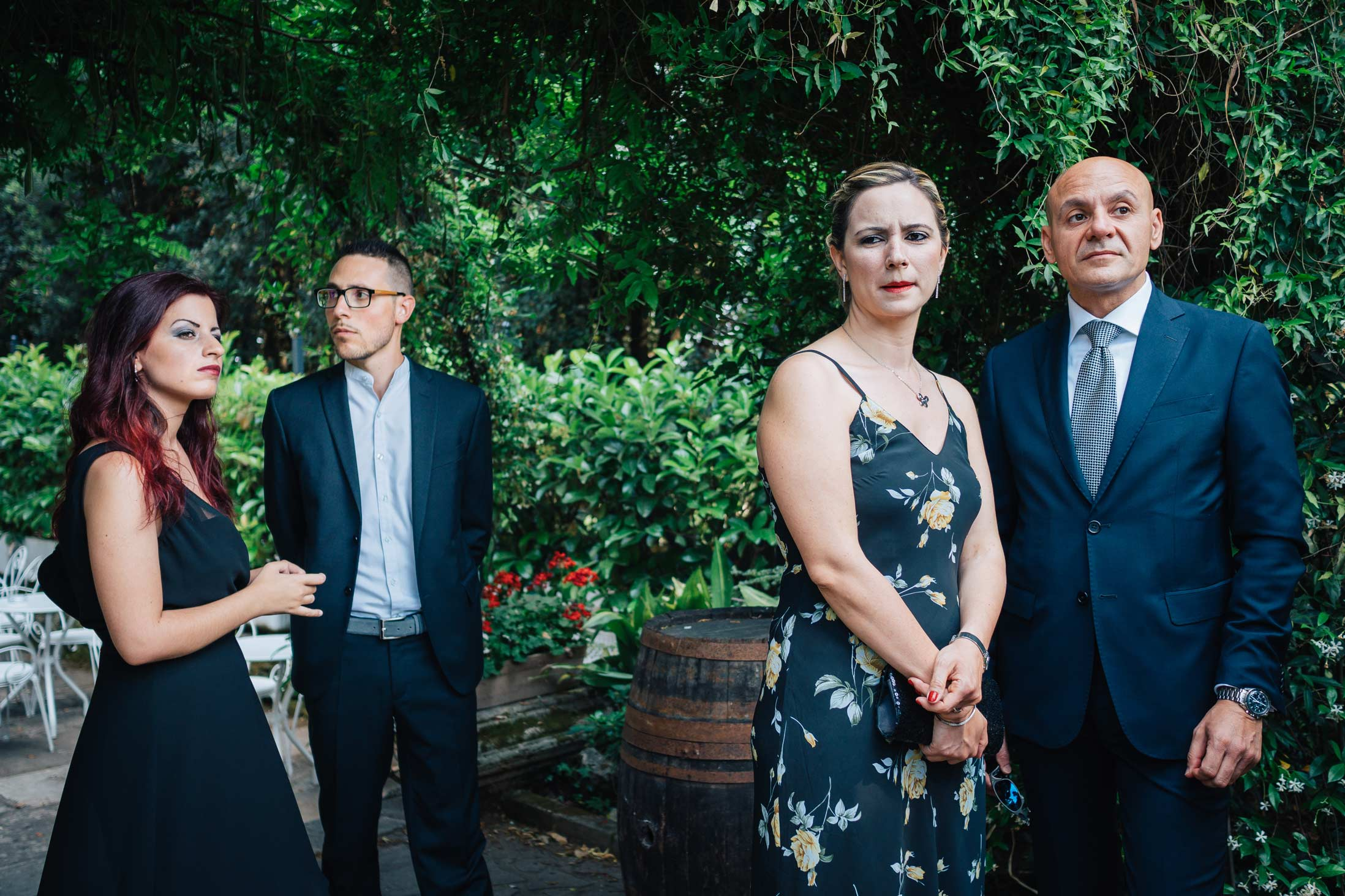 Reportage-Wedding-Photographer-Italy-1-Reception