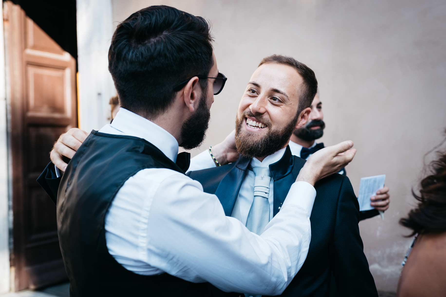Reportage-Wedding-Photography-1-Ceremony