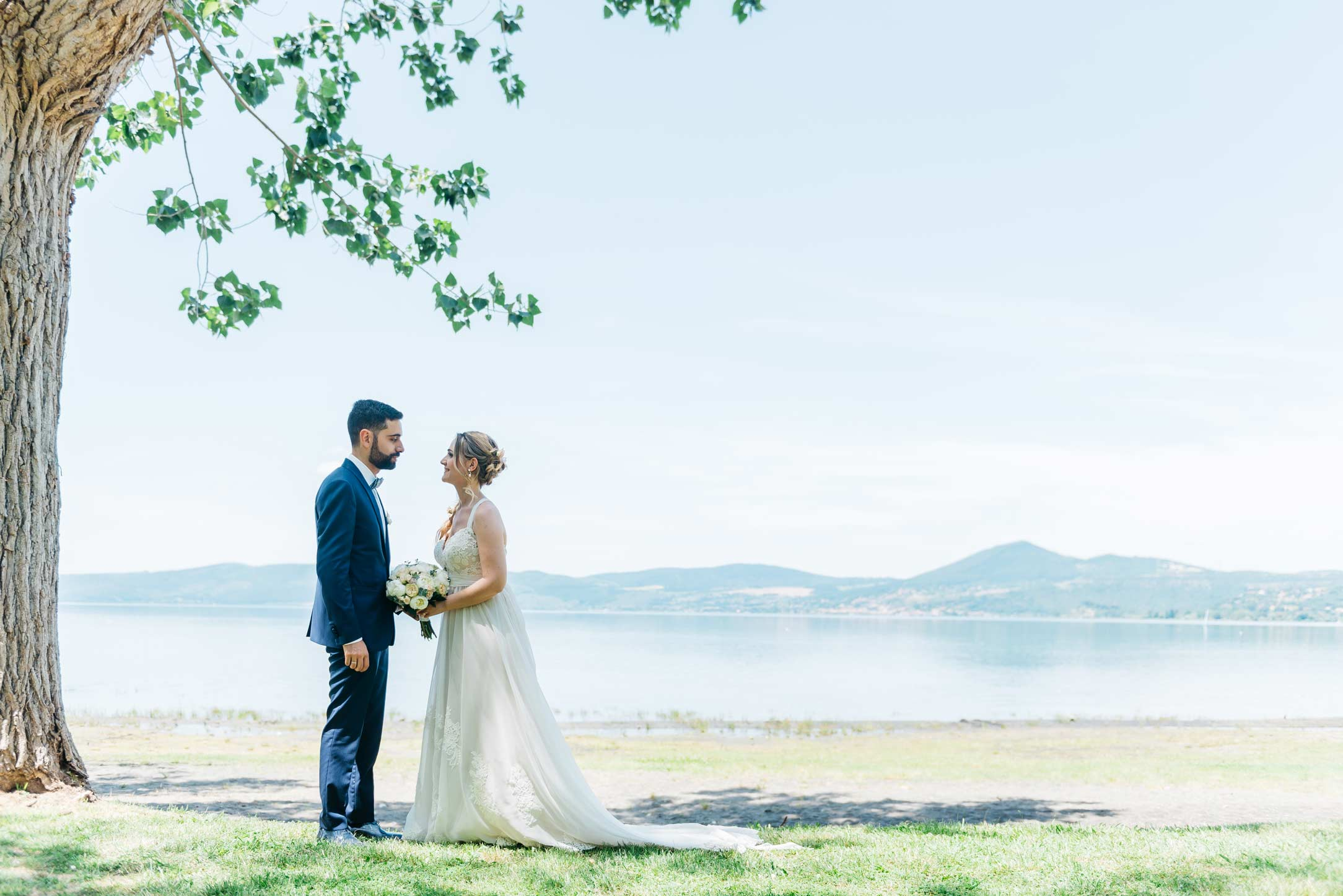 Reportage-Wedding-Photography-Destination-Wedding-Italy-Portraits