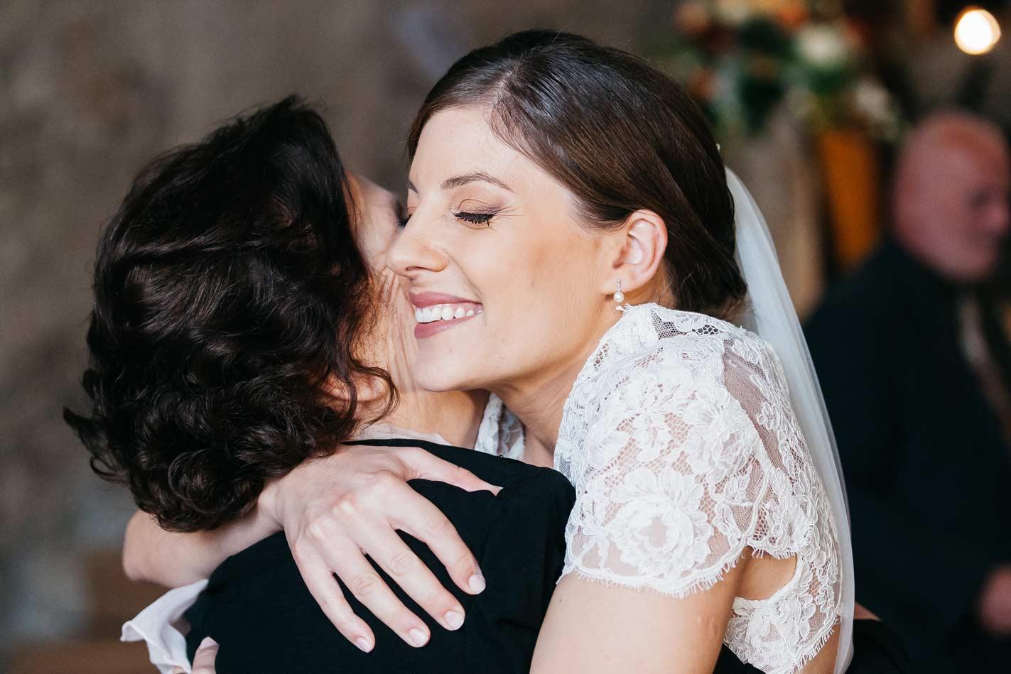 Reportage-Wedding-Photography-Documentary-Wedding-Photography-Ceremony