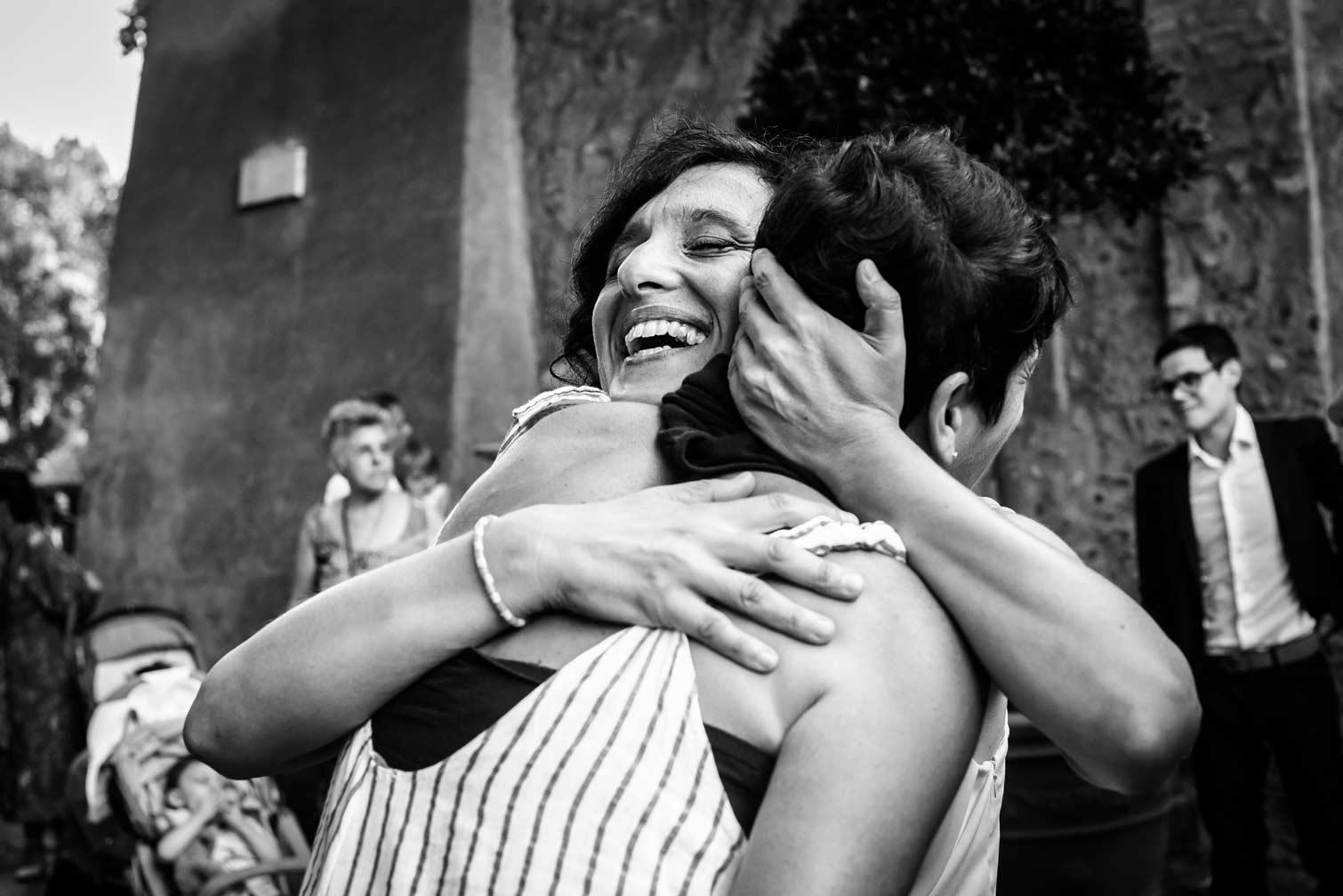 Reportage-Wedding-Photography-Italy-1-Ceremony