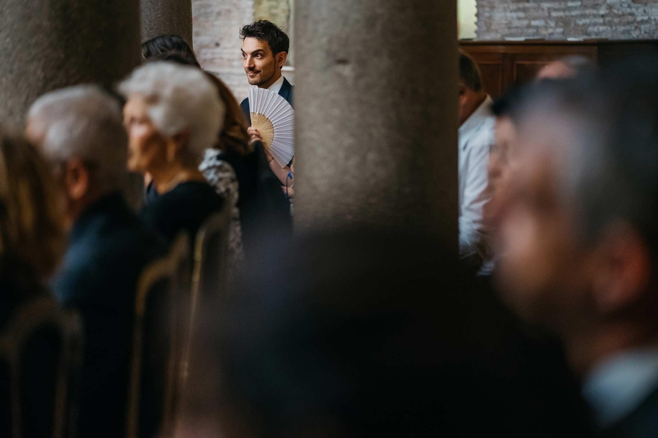 Reportage-Wedding-Photography-Italy-Ceremony