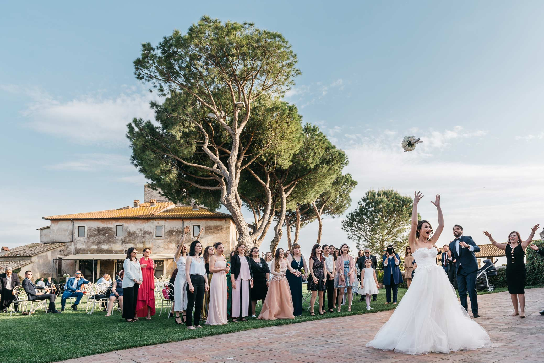 Reportage-Wedding-Photography-Reception
