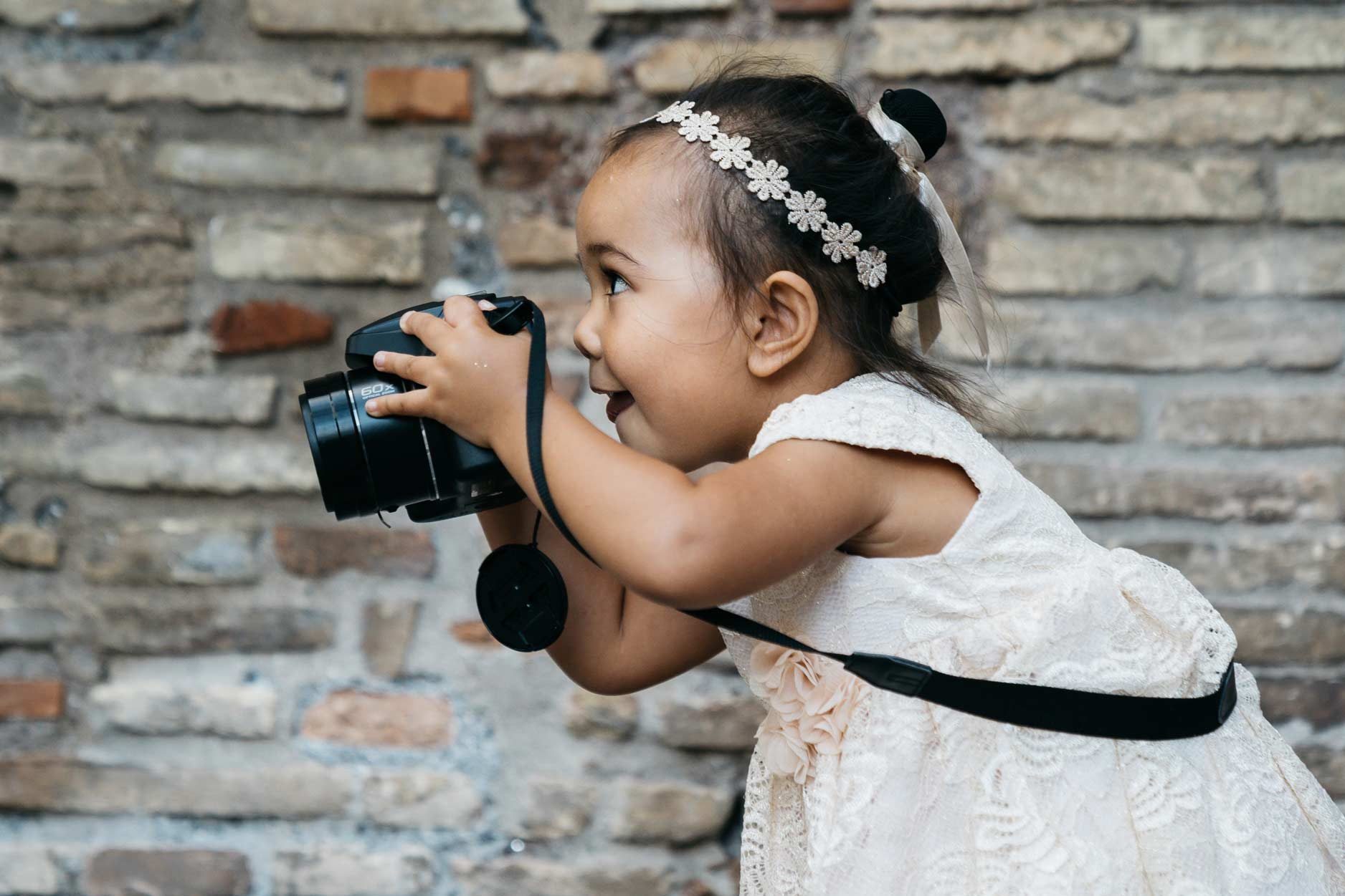 Reportage-Wedding-Photography-Rome-1-Ceremony