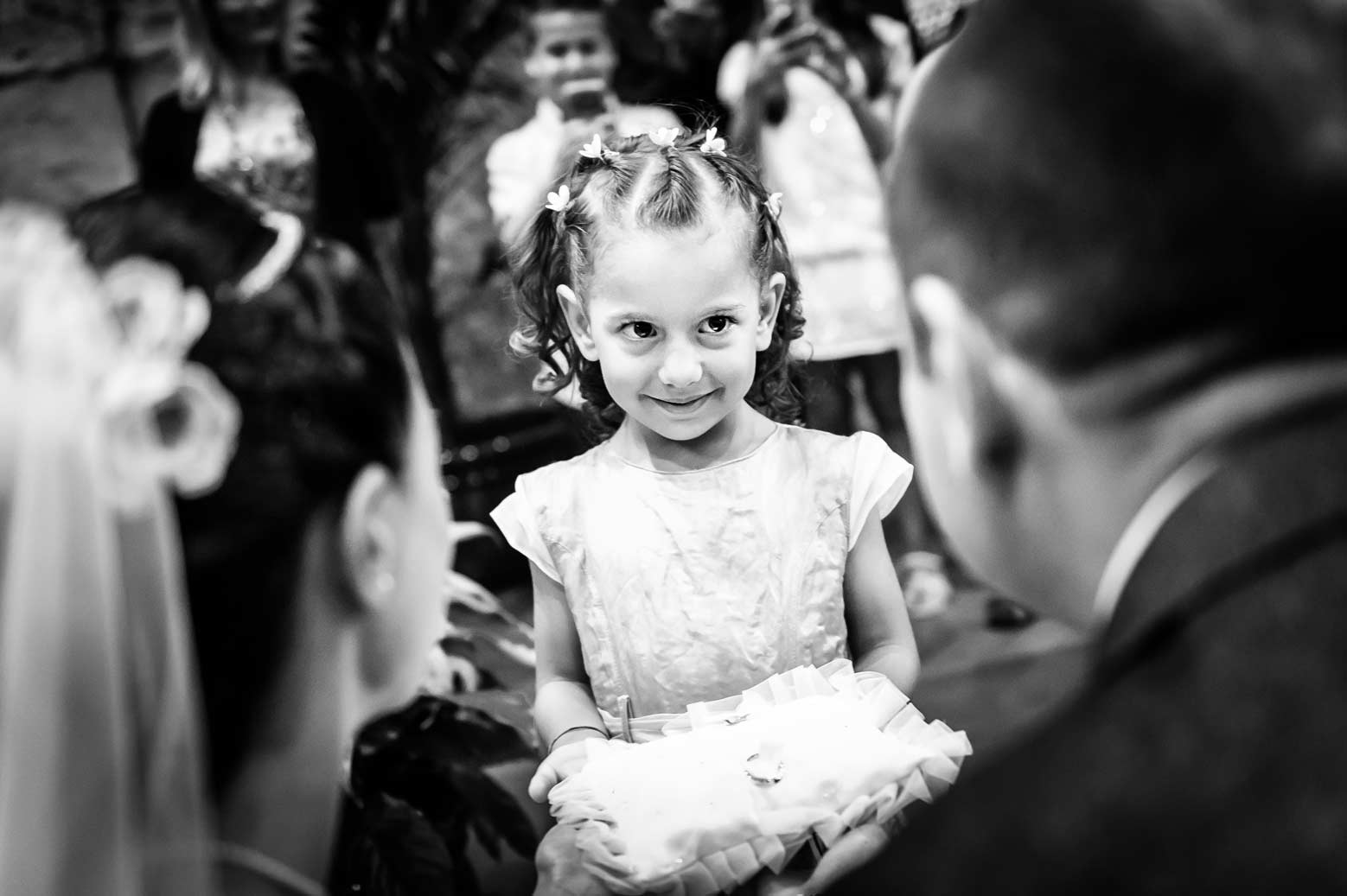 Reportage-Wedding-Photography-in-Italy-2-Ceremony