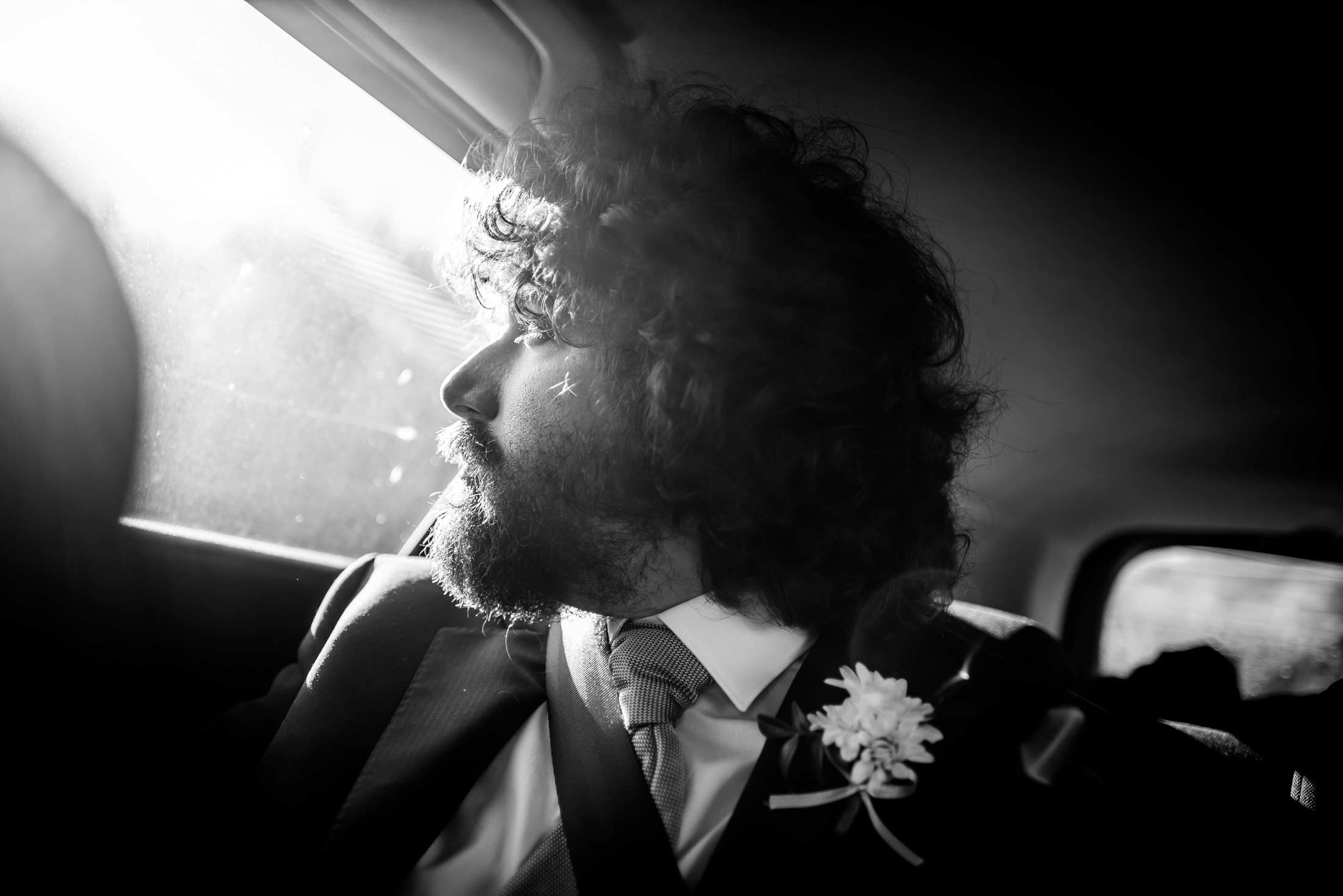 Reportage-Wedding-Photography-in-Italy-Groom
