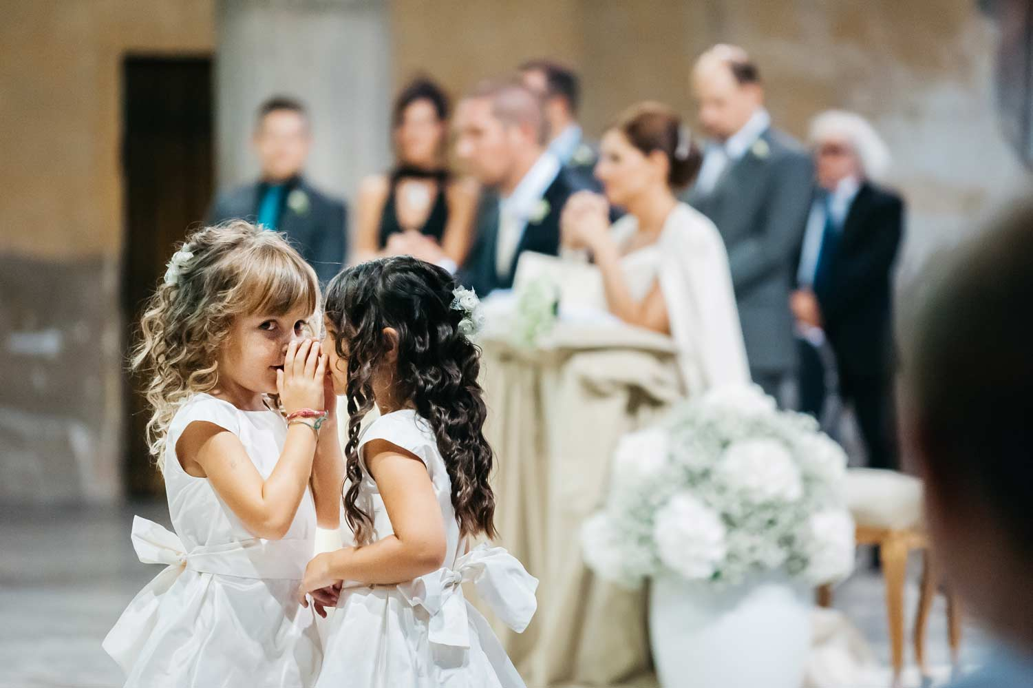 Reportage-Wedding-Photography-in-Rome-Ceremony