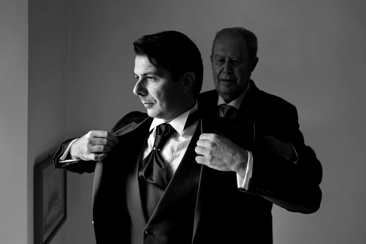 Reportage-Wedding-Photography-in-Rome-Groom