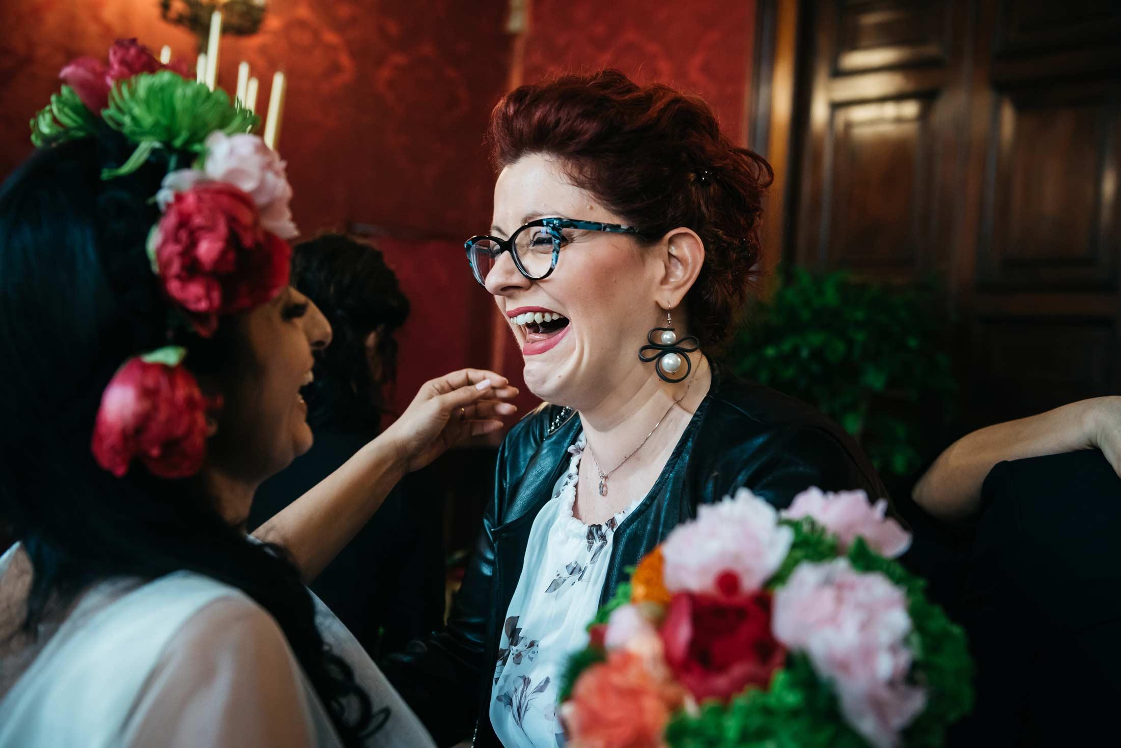 Reportage-Wedding-in-Rome-2-Ceremony