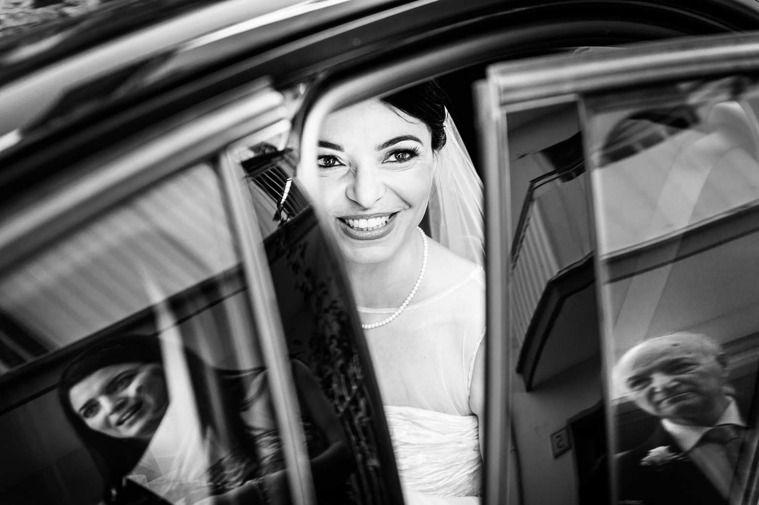 Reportage-Wedding-in-Rome-Bride
