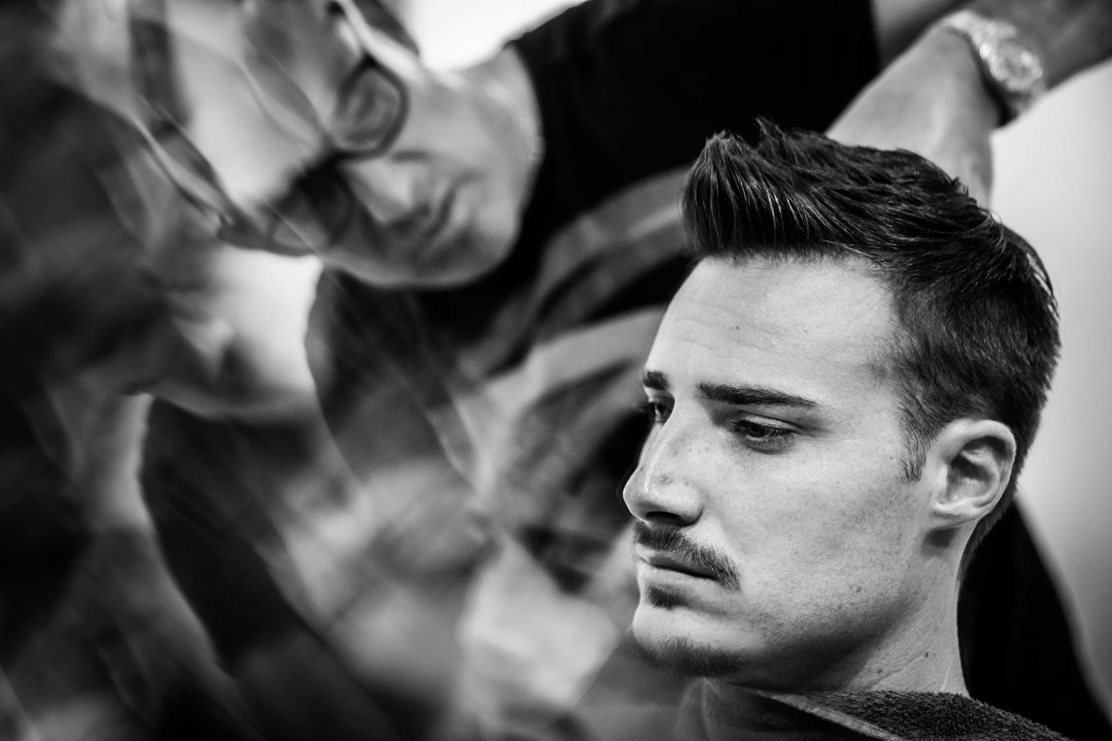 Wedding-Photographer-in-Italy-Documentary-Wedding-Photography-Groom
