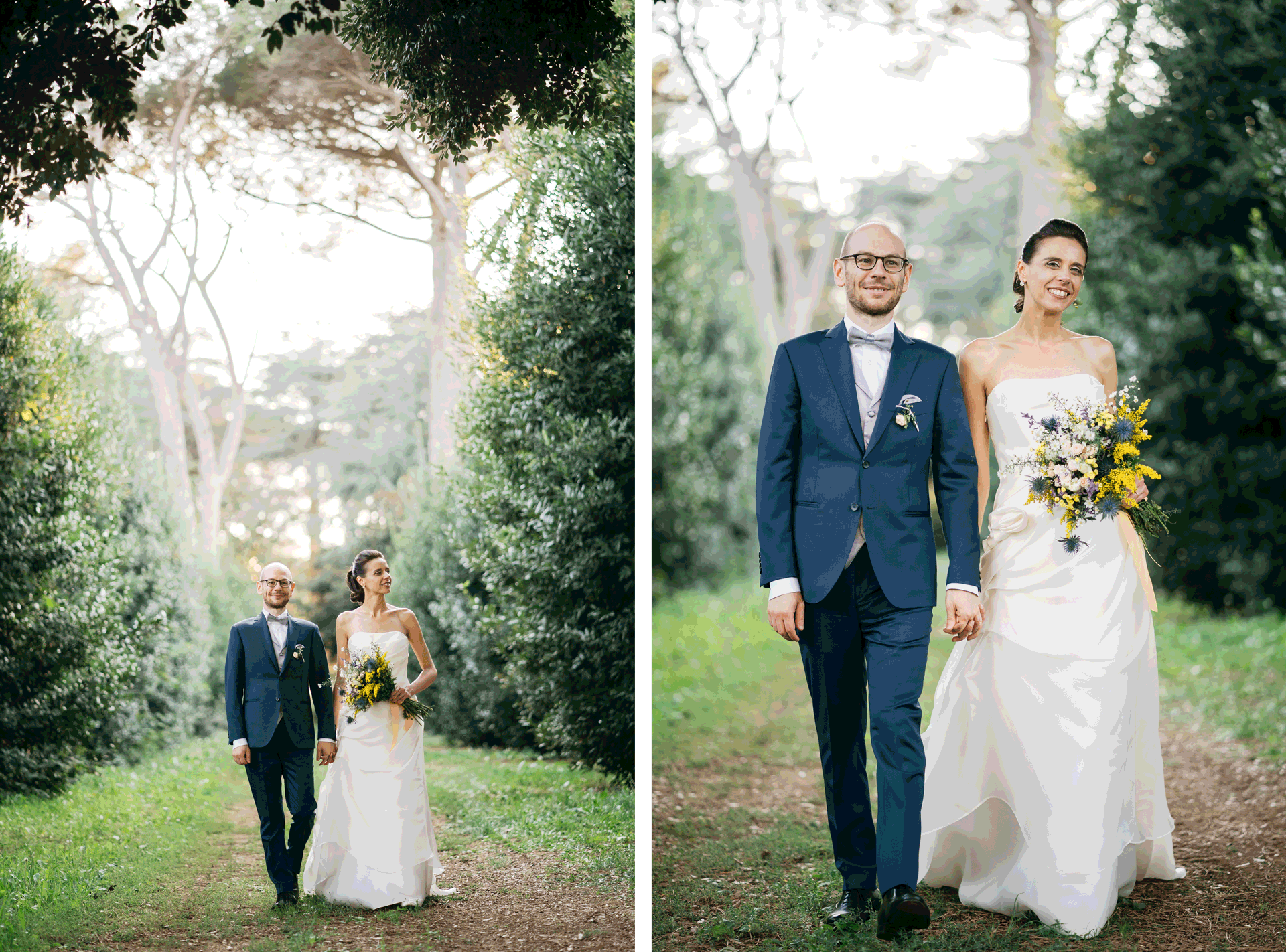 Wedding-Photographer-in-Italy-Natural-Wedding-Photography-Portraits