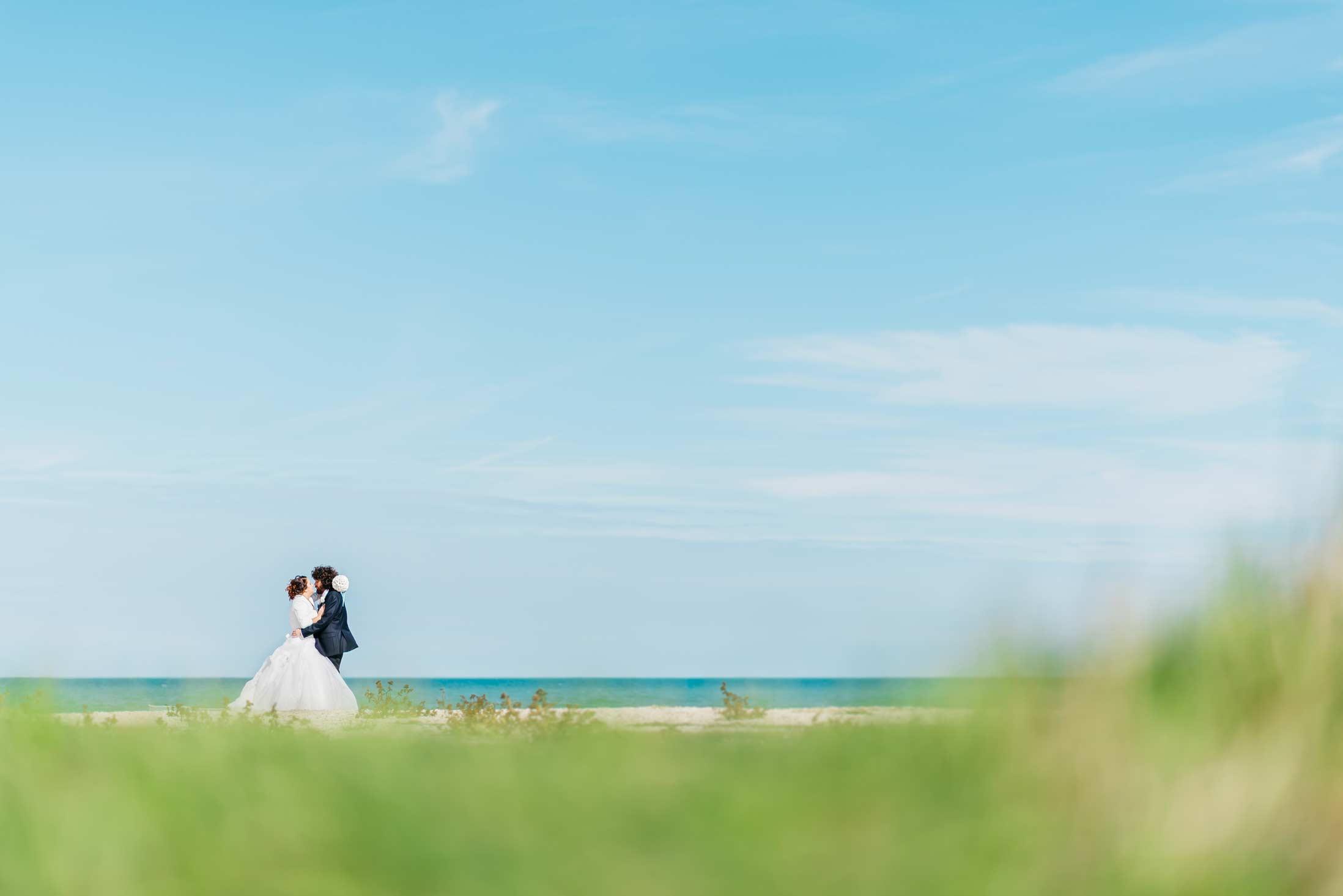 Wedding-Photographer-in-Italy-Portraits