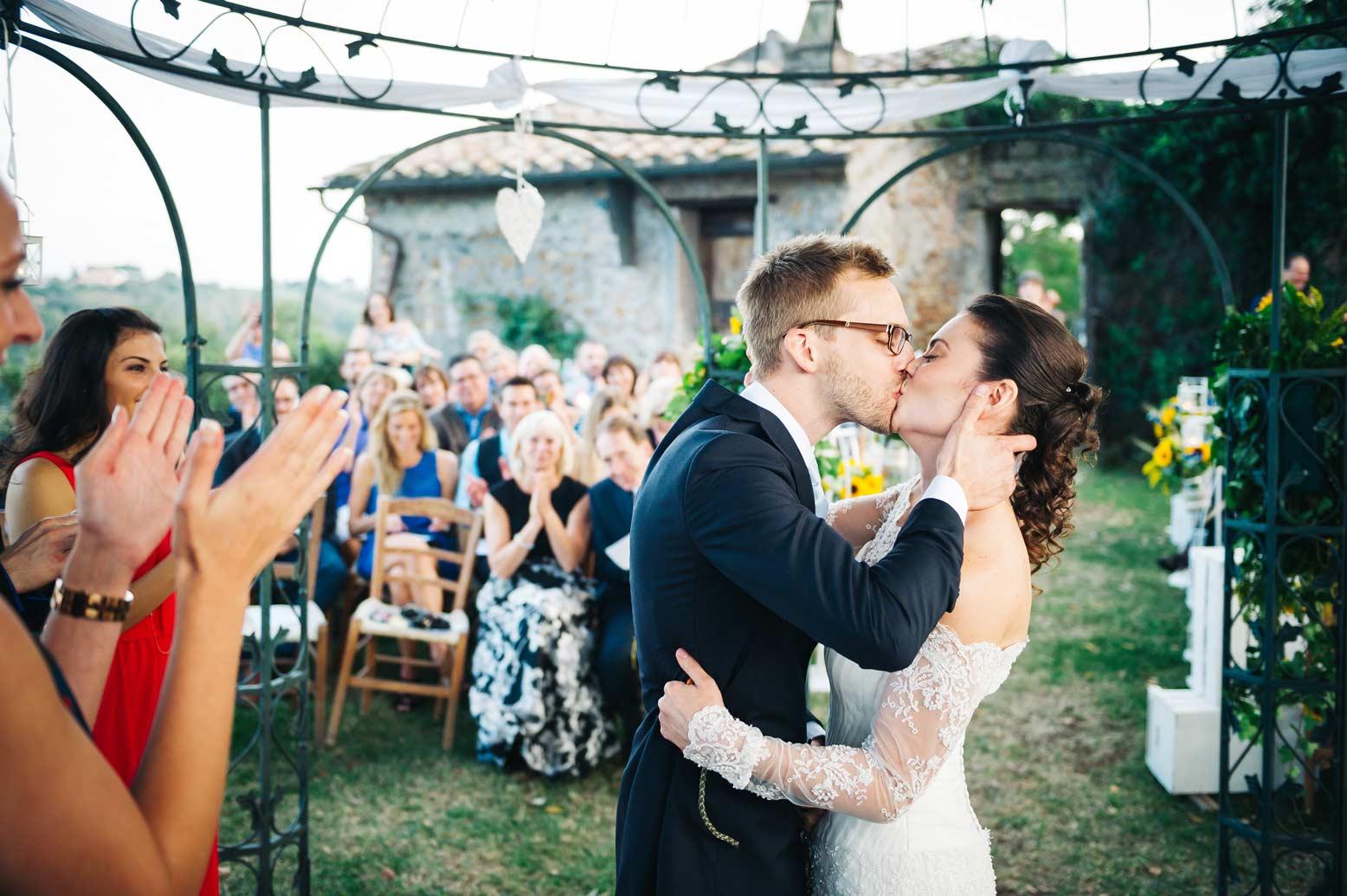Wedding-Photographer-in-Italy-Wedding-in-Rome-1-Ceremony