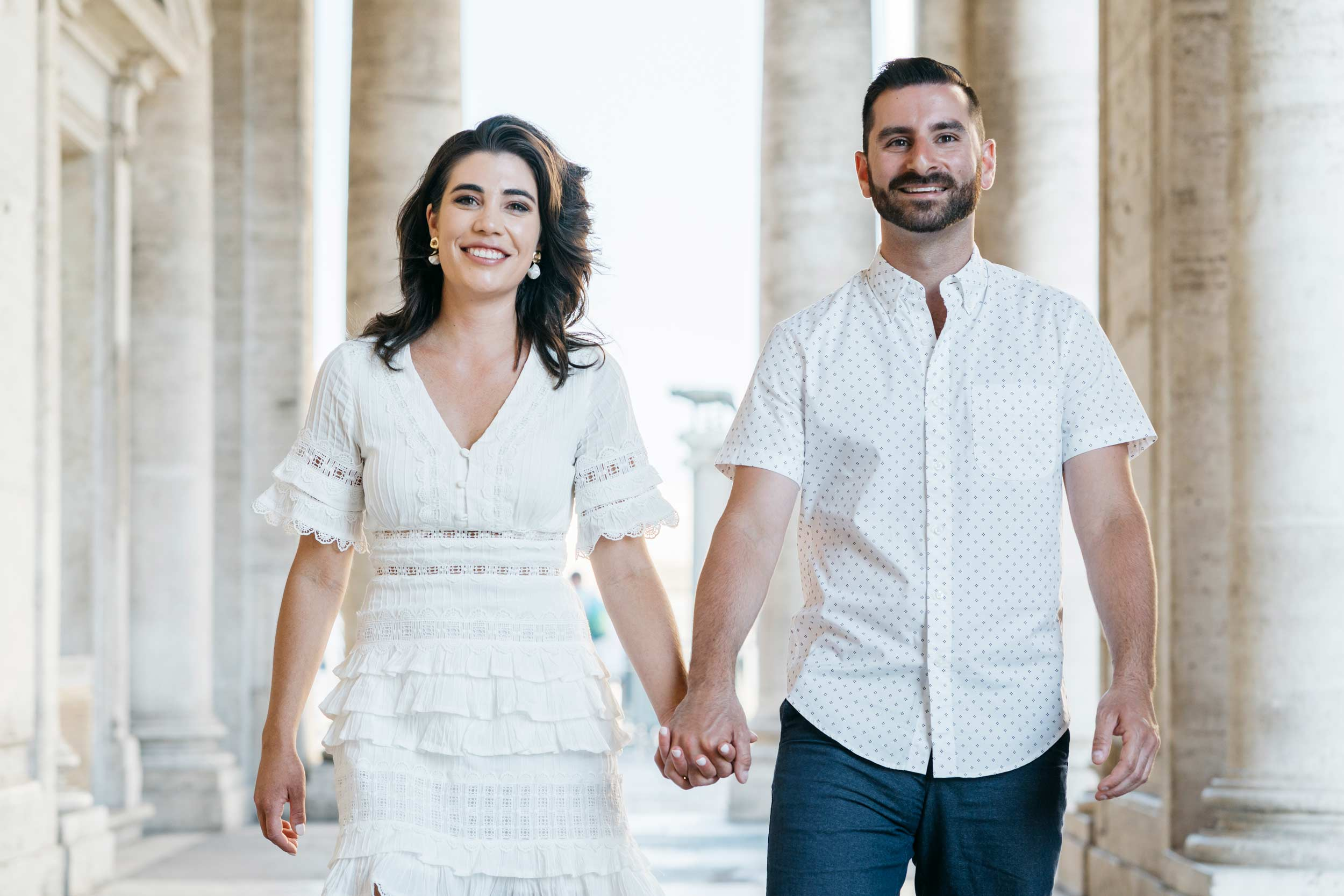 Engagement-session-in-rome-couple-session