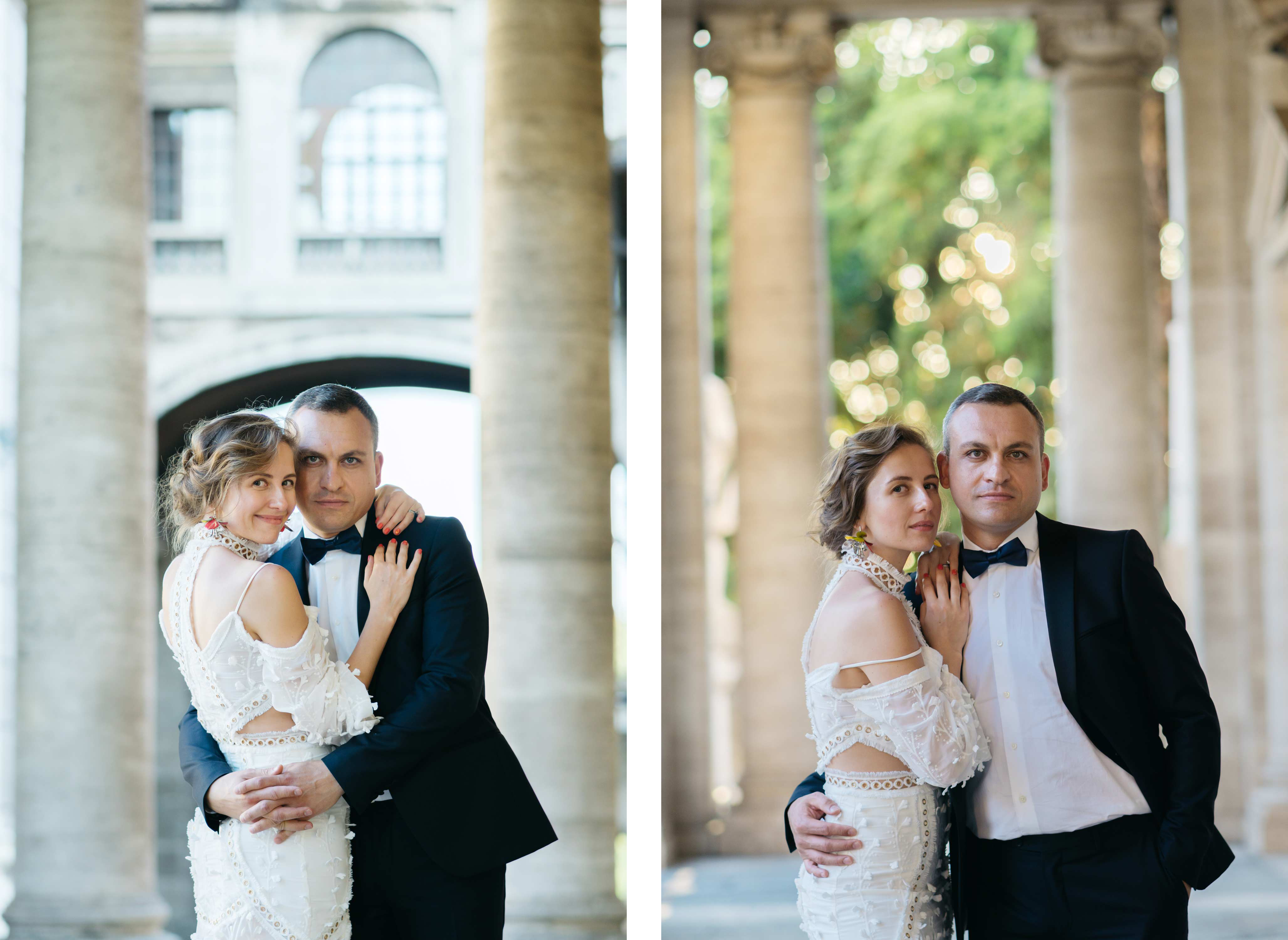 Engagement-rome-1