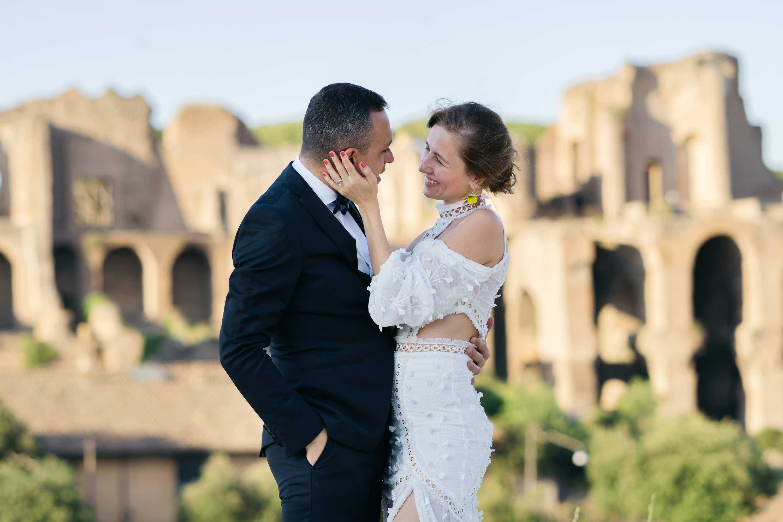 Engagement-rome2