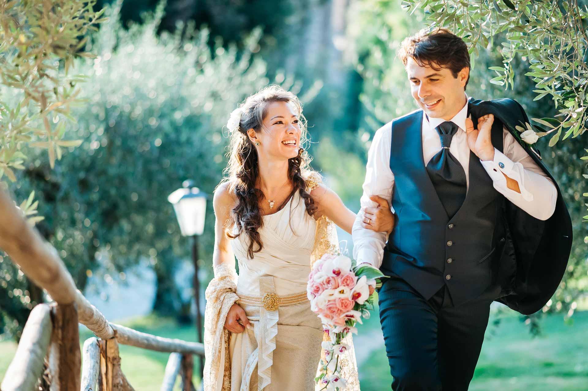 Fotografo-Matrimonio-Roma-Slide-i-21