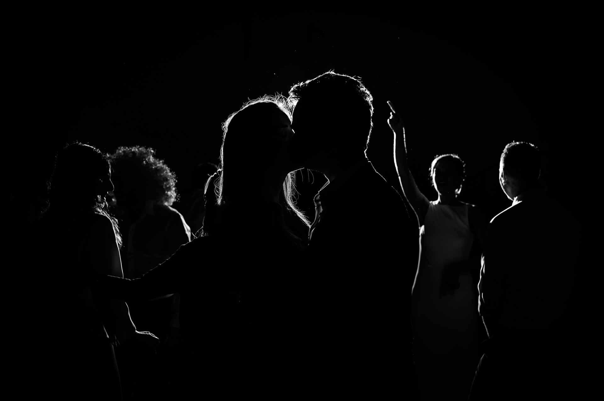 Fotografo-Matrimonio-Roma-Slide-i-23