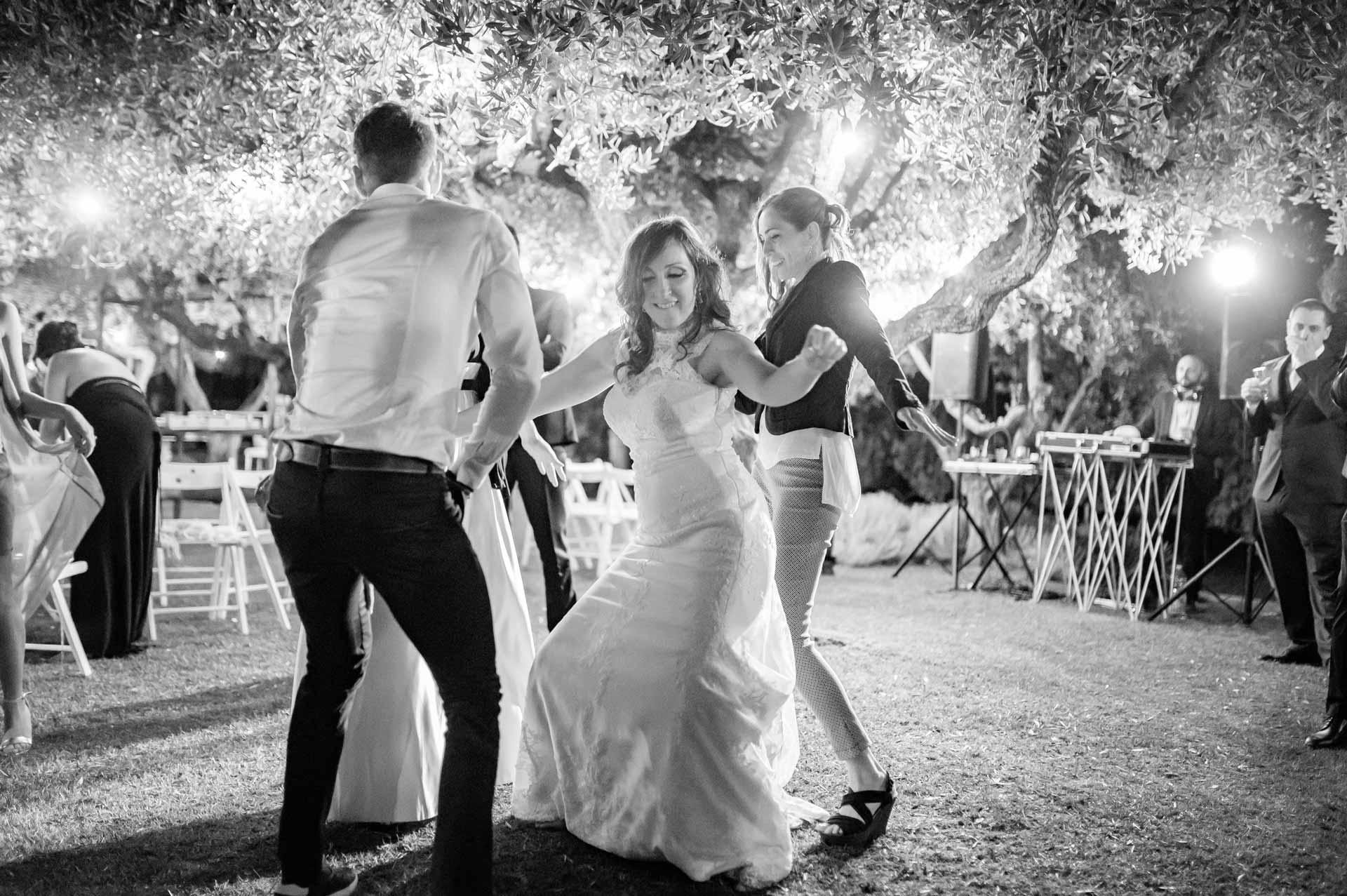 Fotografo-Matrimonio-Roma-Slide-i-31