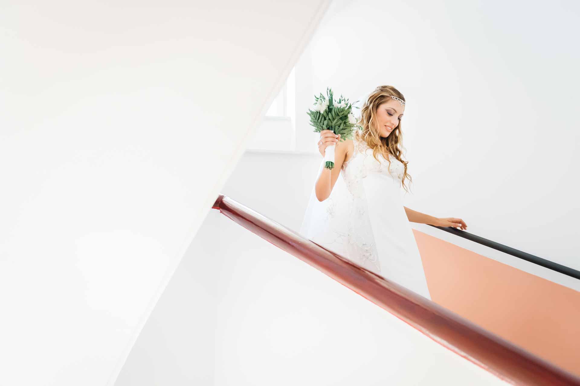 Fotografo-Matrimonio-Roma-Slide-i-32