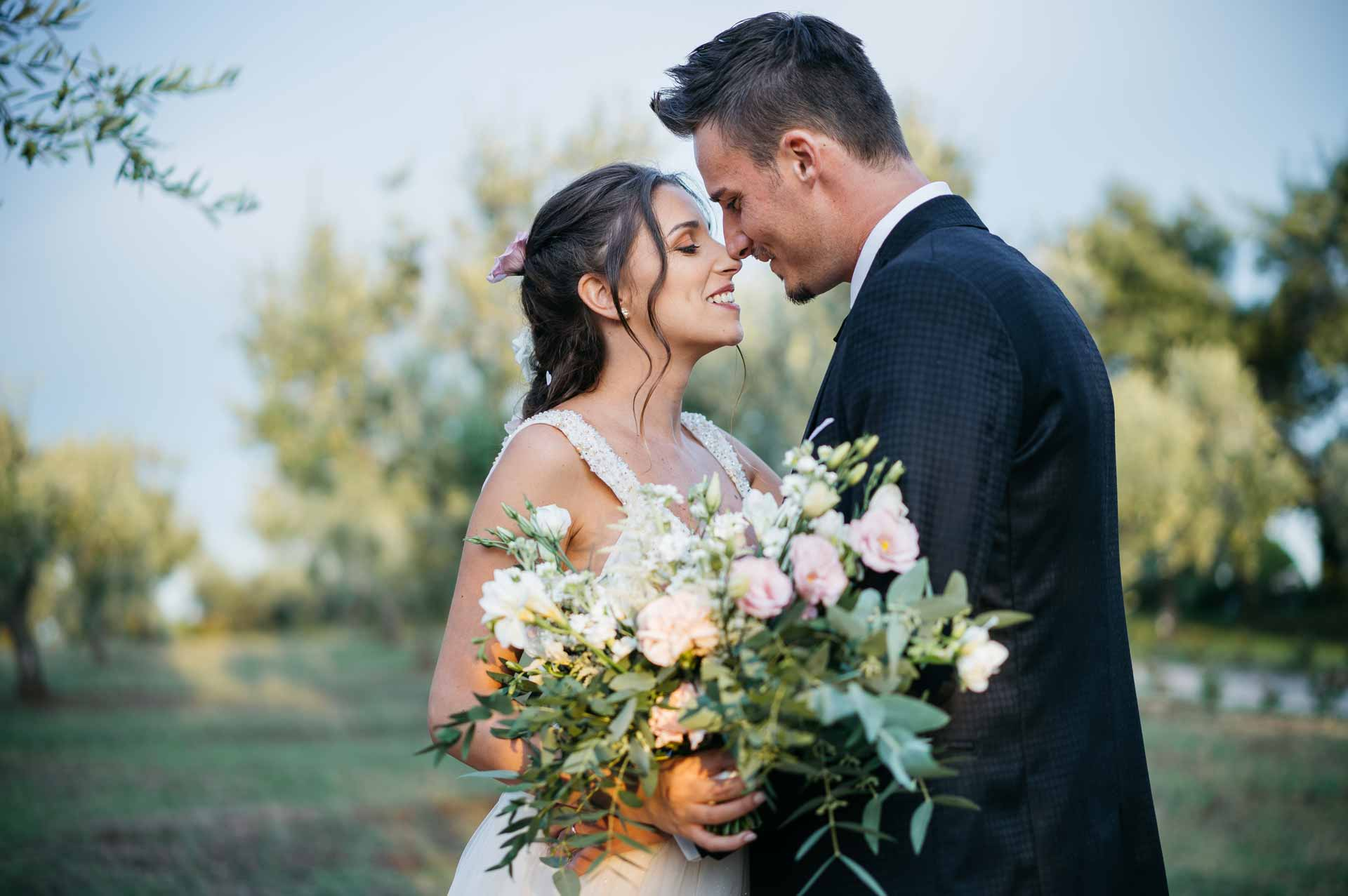 Fotografo-Matrimonio-Roma-Slide-i-33