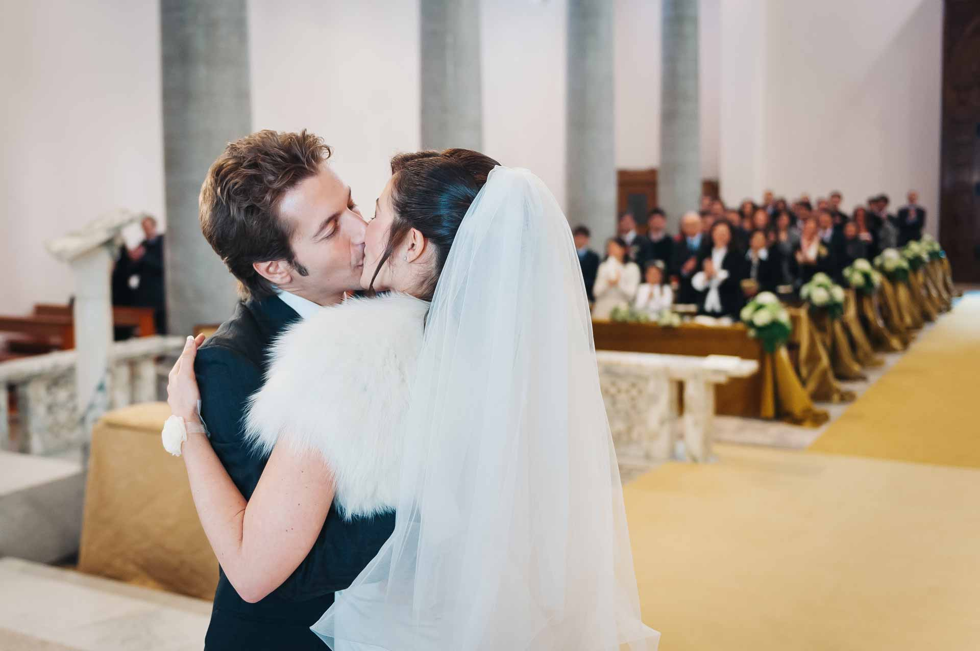 Fotografo-Matrimonio-Roma-Slide-i-35