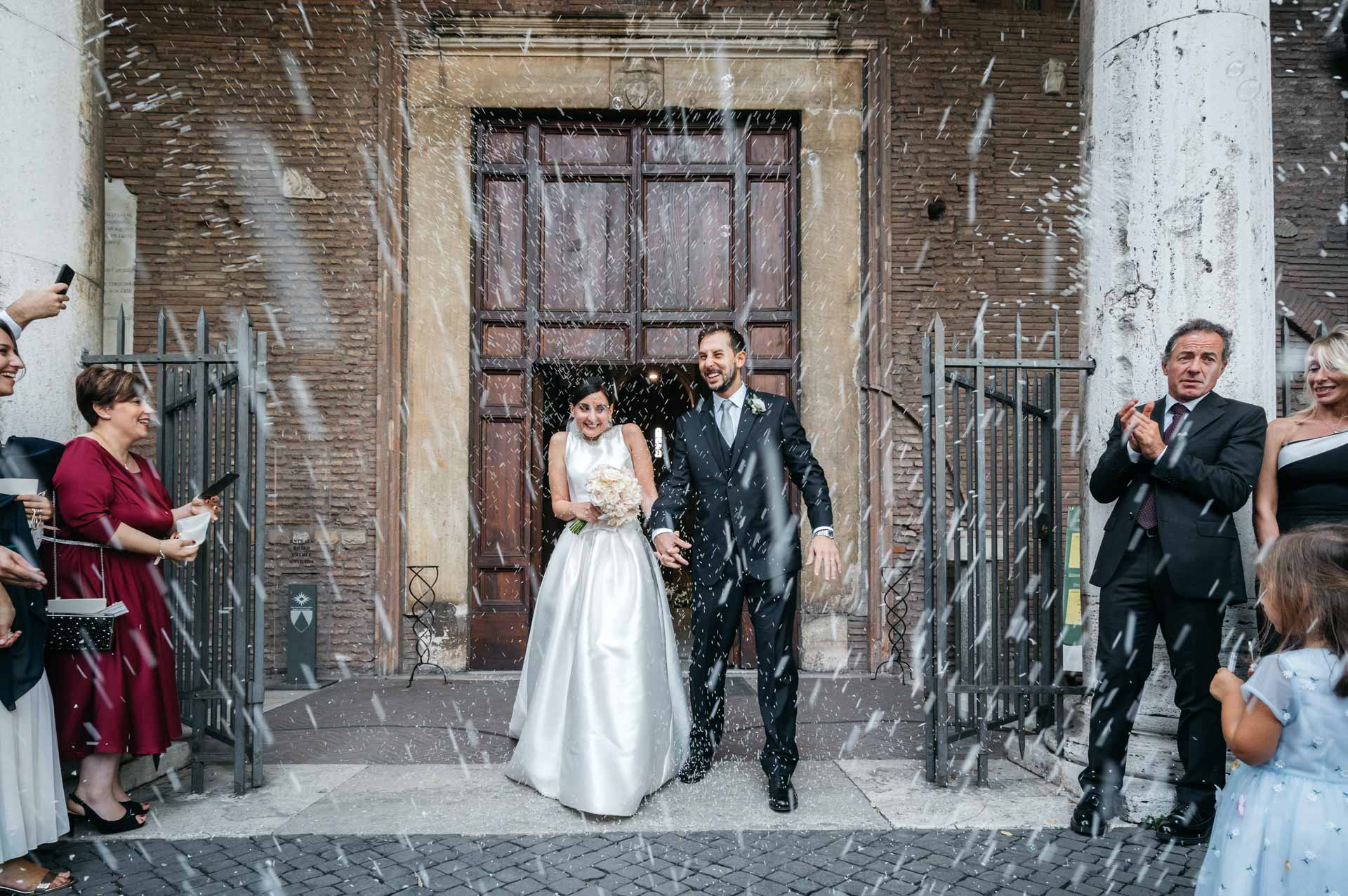 Fotografo-Matrimonio-Roma-Slide-i-36