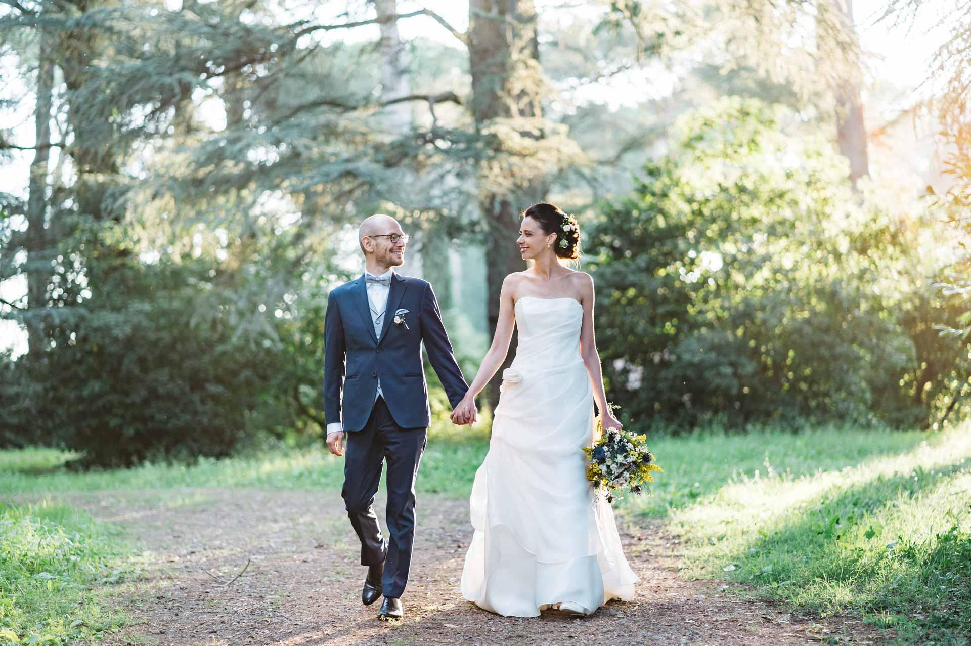 Fotografo-Matrimonio-Roma-Slide-i-50