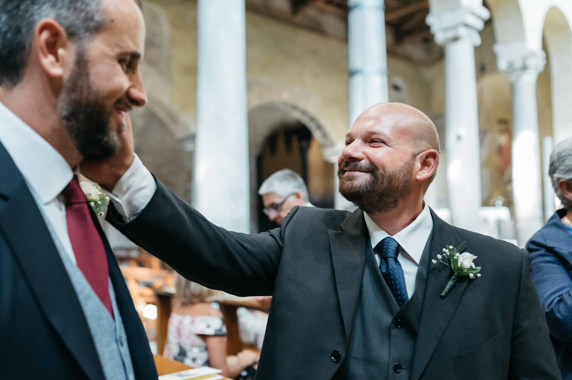 Fotografo-Matrimonio-Roma-Slide-i-54