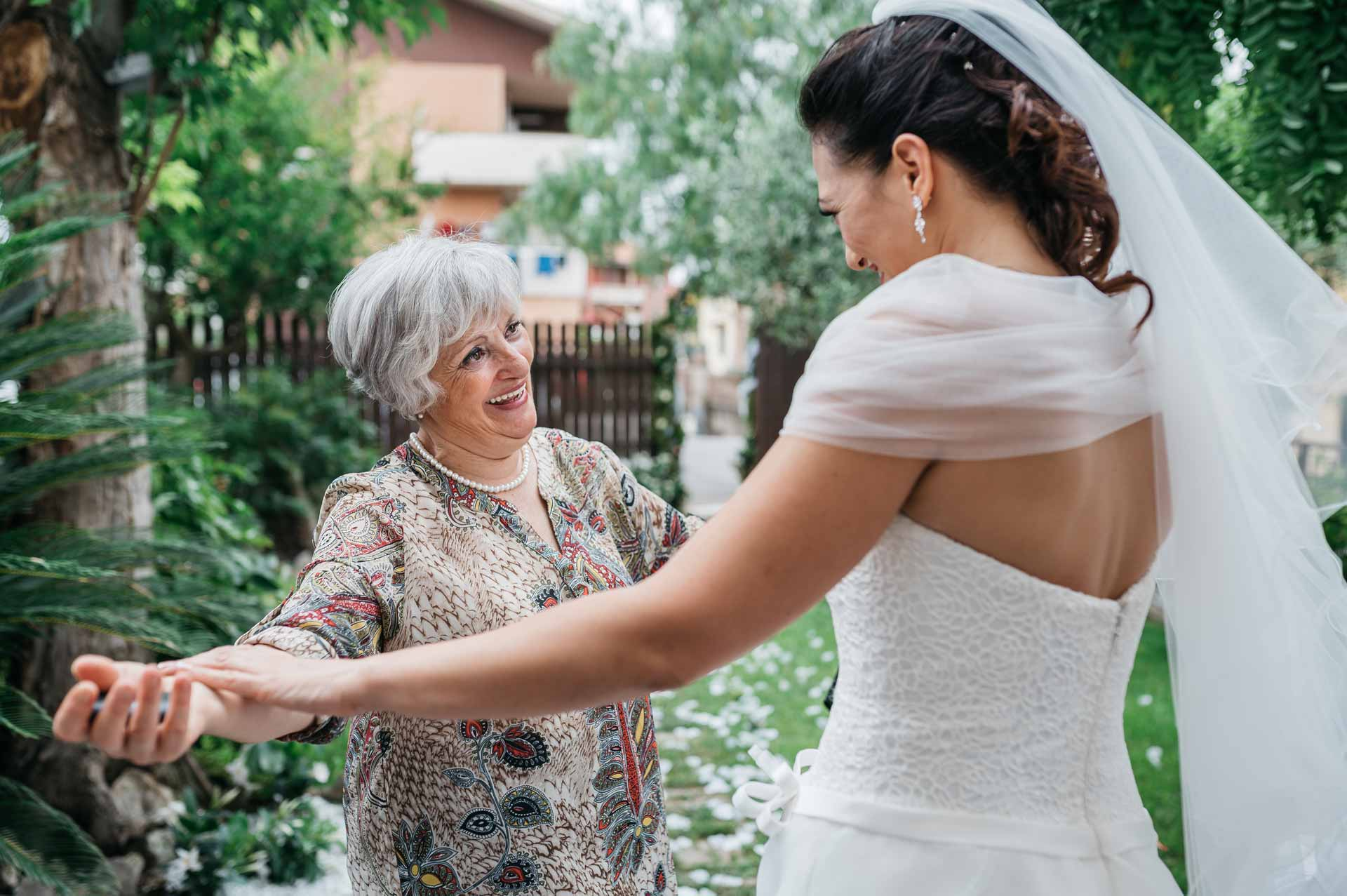 Fotografo-Matrimonio-Roma-Slide-i-56