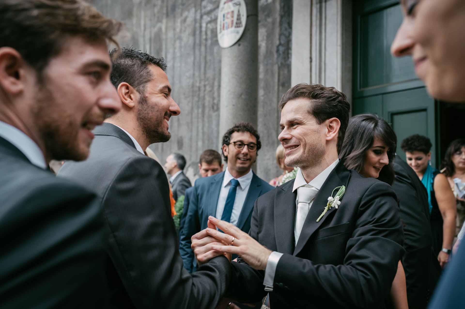 Fotografo-Matrimonio-Roma-Slide-i-57