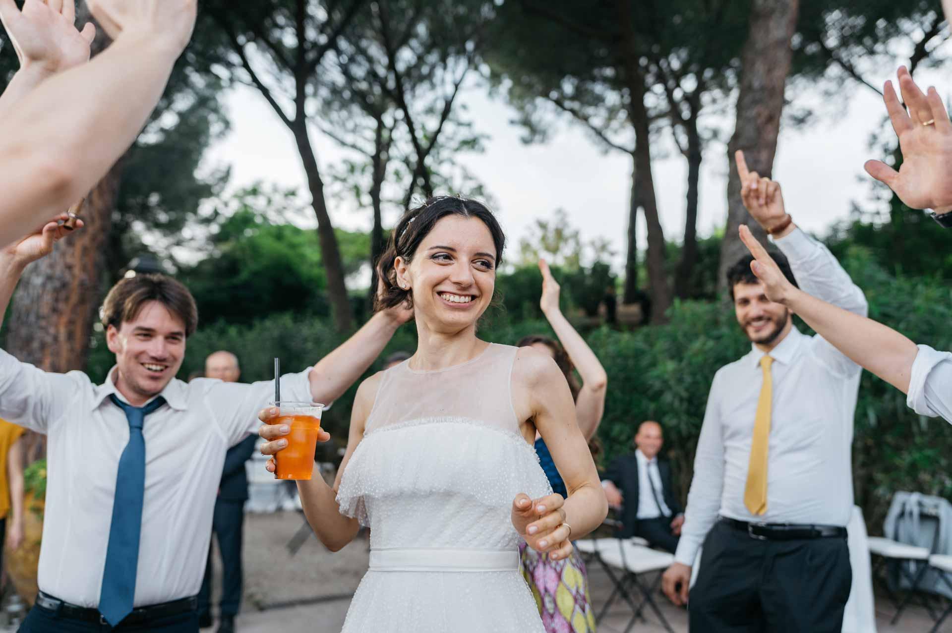 Fotografo-Matrimonio-Roma-Slide-i-59