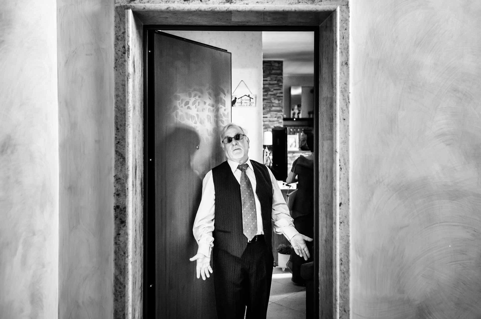 Fotografo-Matrimonio-Roma-Slide-i-60