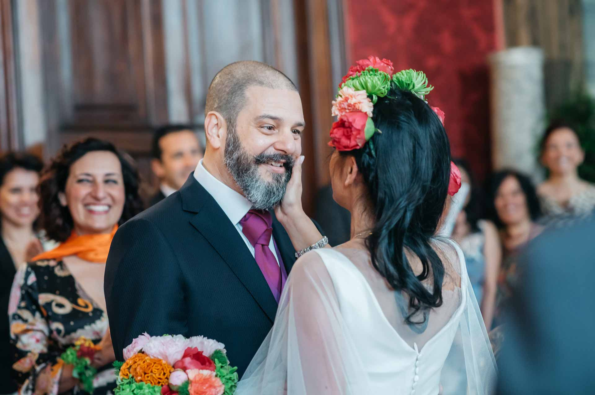 Fotografo-Matrimonio-Roma-Slide-i-65