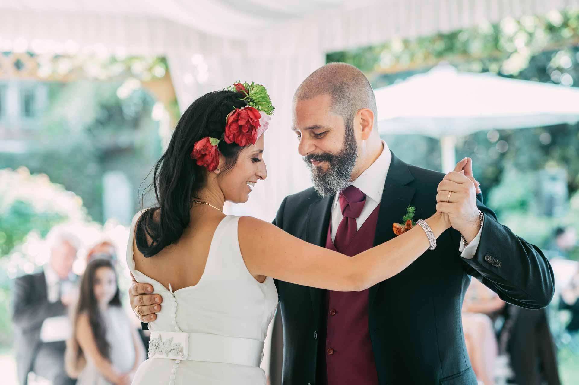 Fotografo-Matrimonio-Roma-Slide-i-66