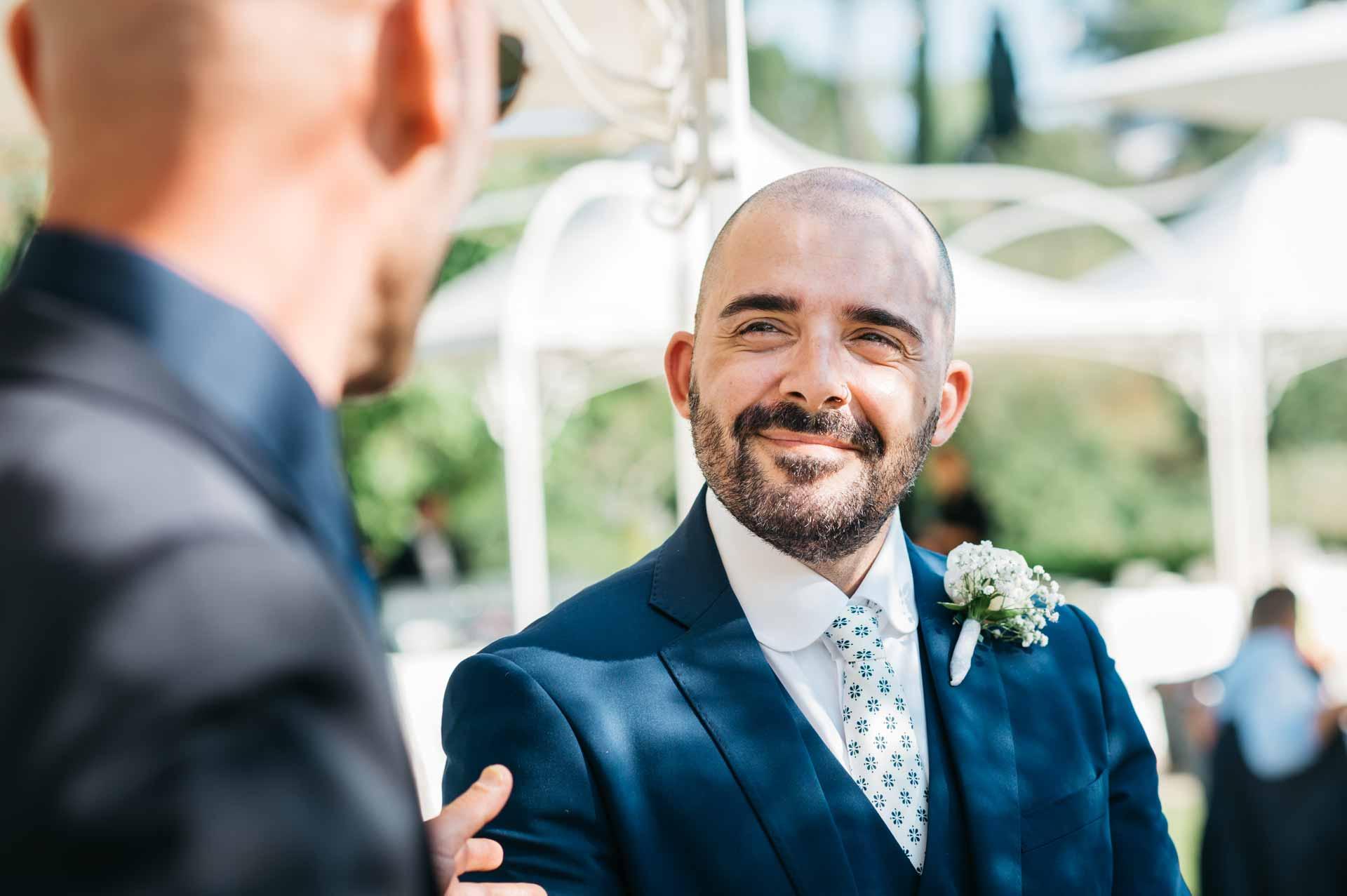 Fotografo-Matrimonio-Roma-Slide-i-67