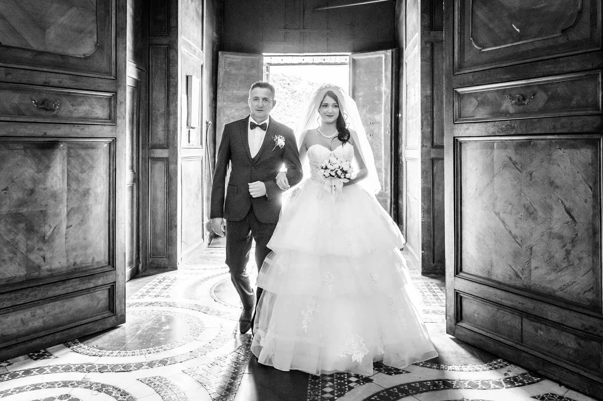 Fotografo-Matrimonio-Roma-Slide-i-7