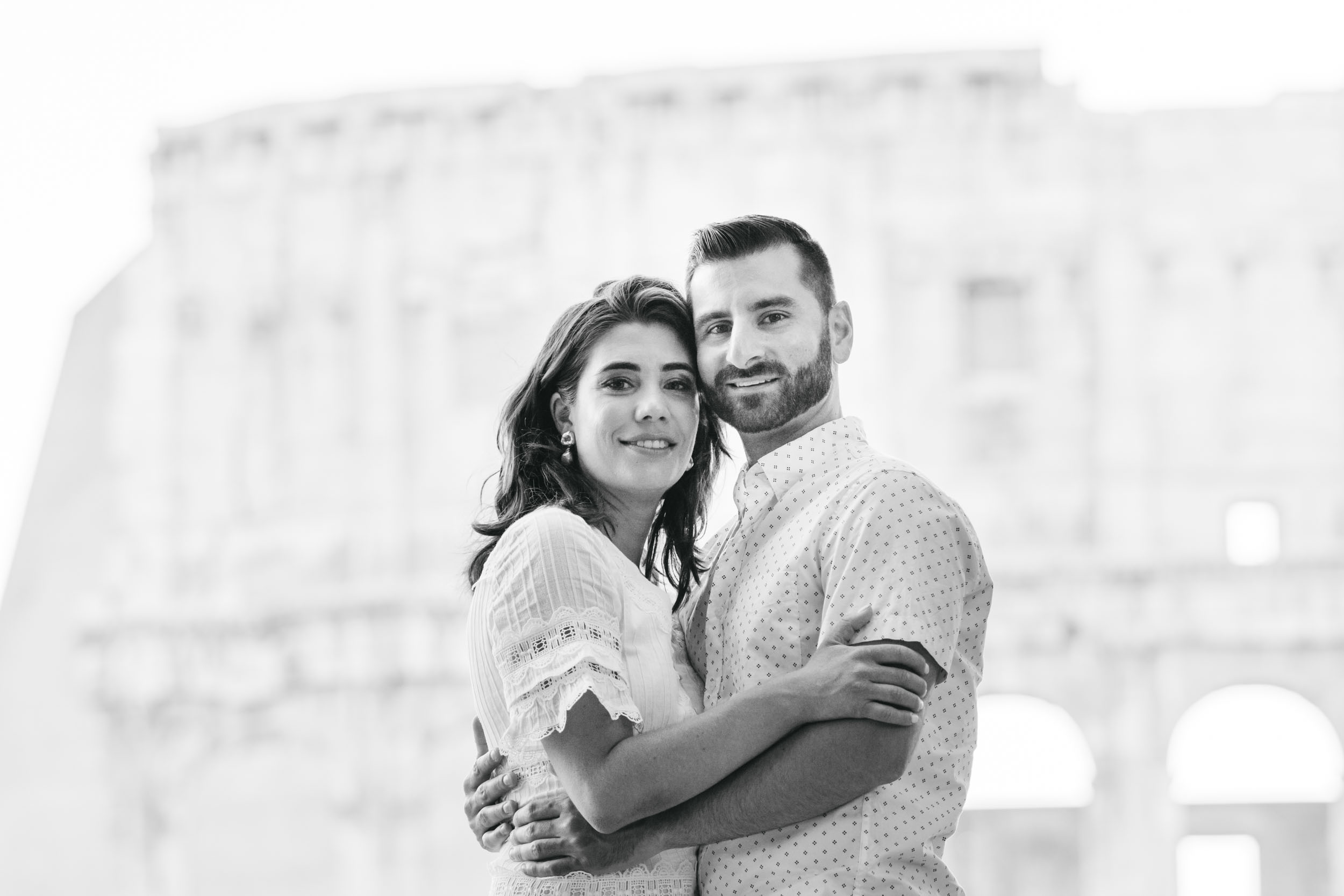 couple-session-rome1
