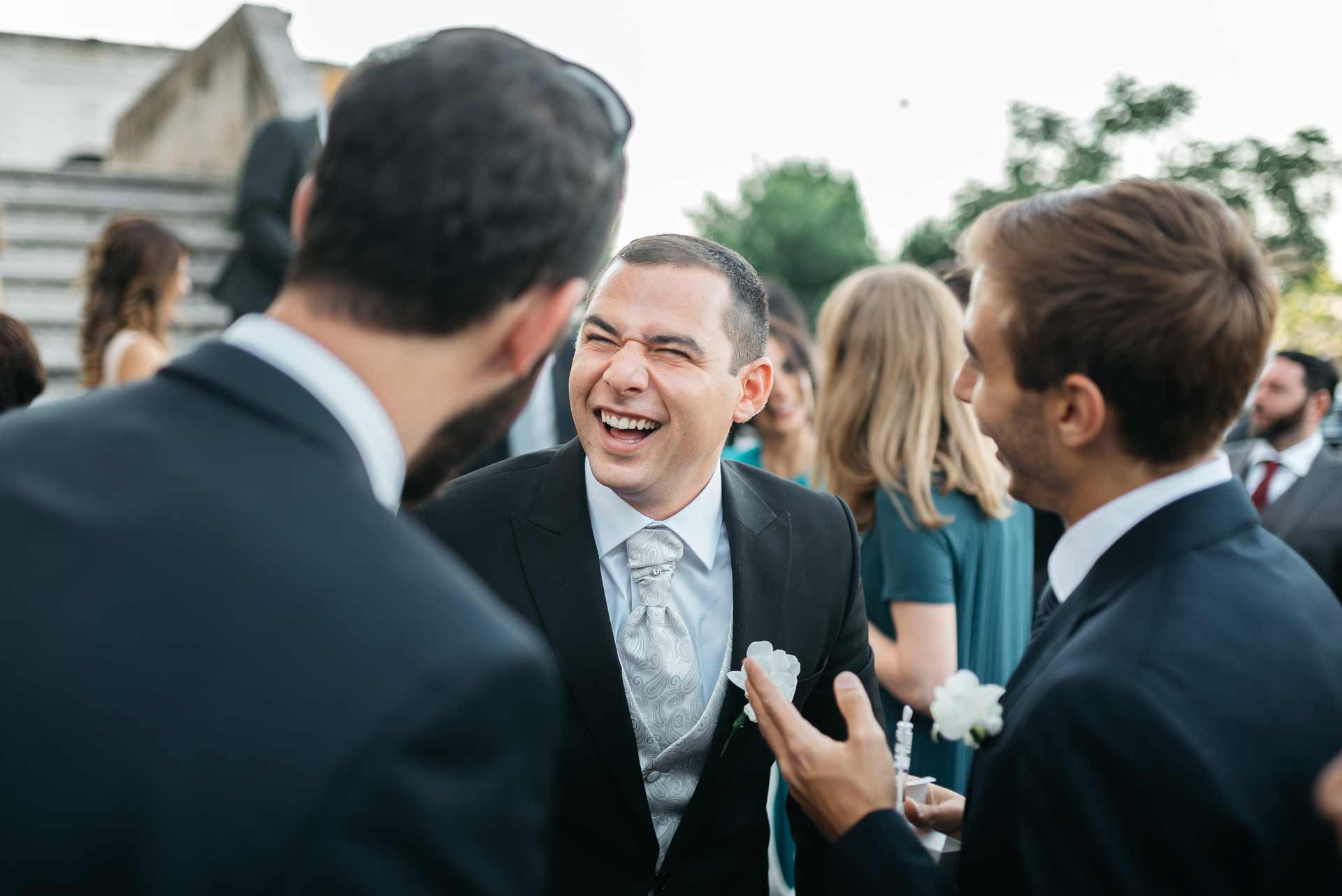 Candid-wedding-photos-2